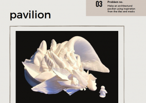Screenshots from pdf file